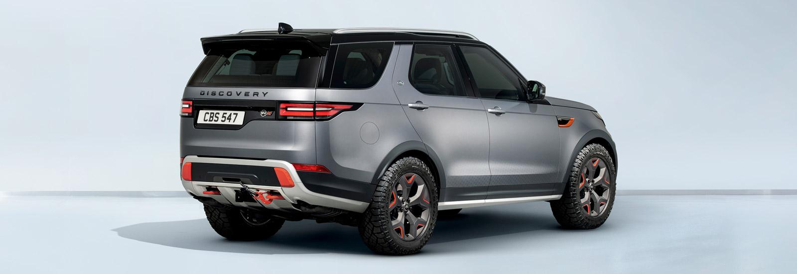 2018 land rover discovery price. exellent price price and release date for 2018 land rover discovery price r