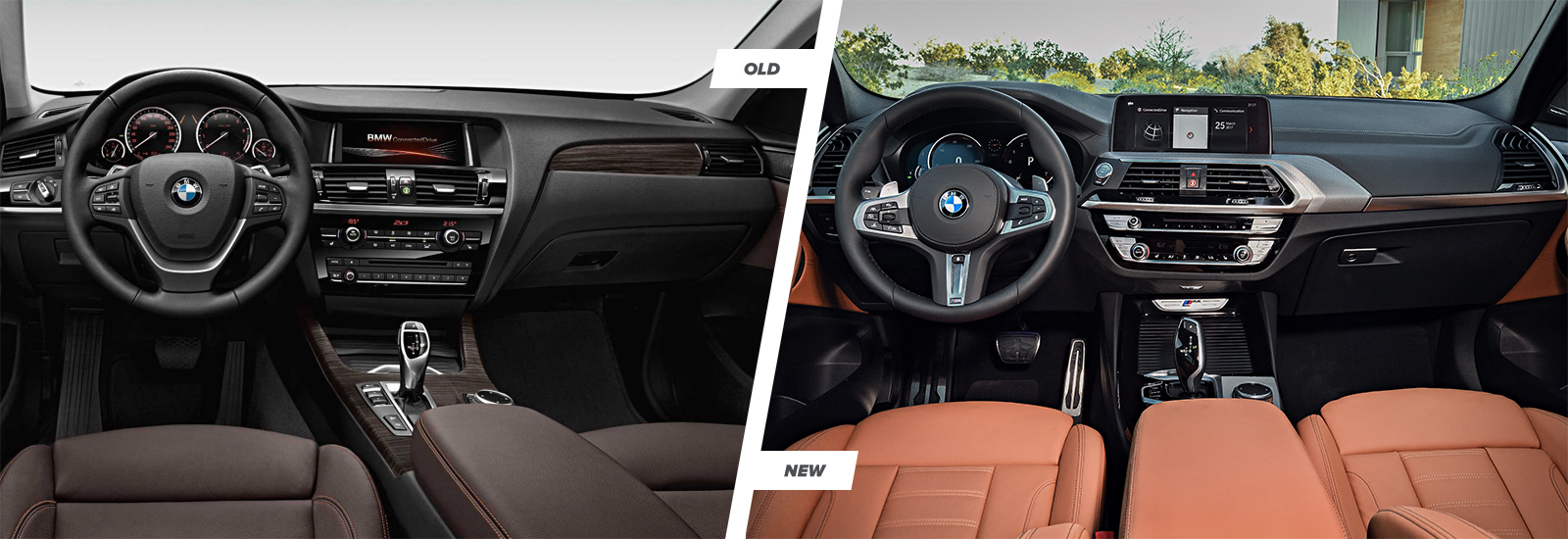 bmw x3 2018 release date. contemporary bmw 2018 bmw x3 interior intended bmw x3 release date p