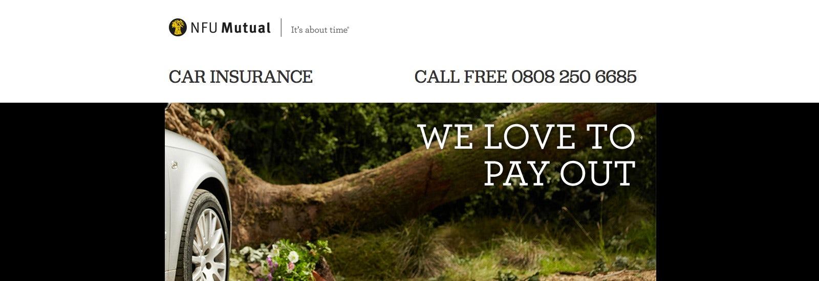 Alliance Car Insurance Customer Service Number