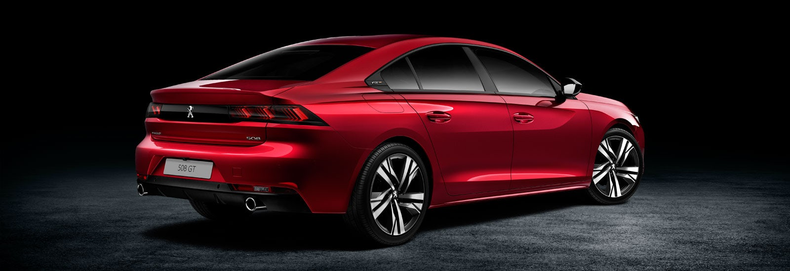 2019 Peugeot 508 price, specs and release date | carwow