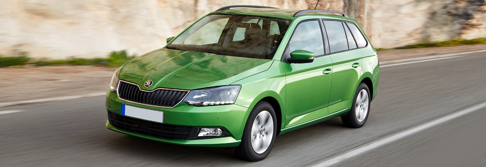 The 10 best small estate cars | carwow