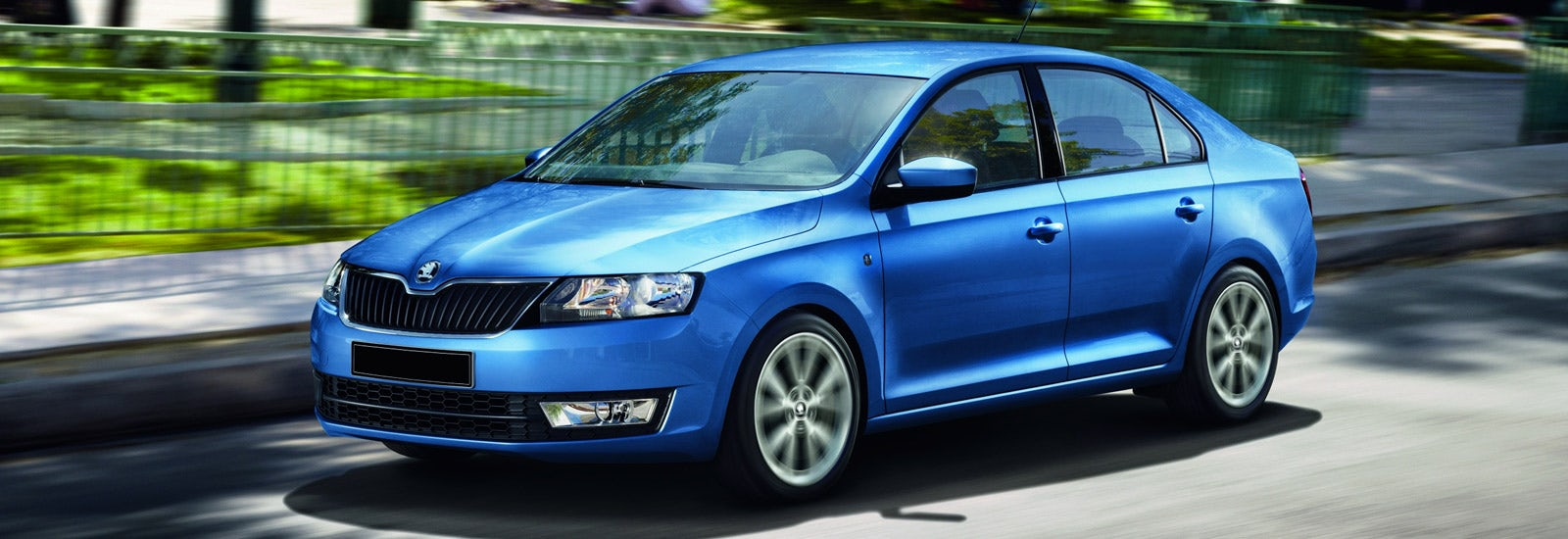 The family hatchbacks with the biggest boots | carwow