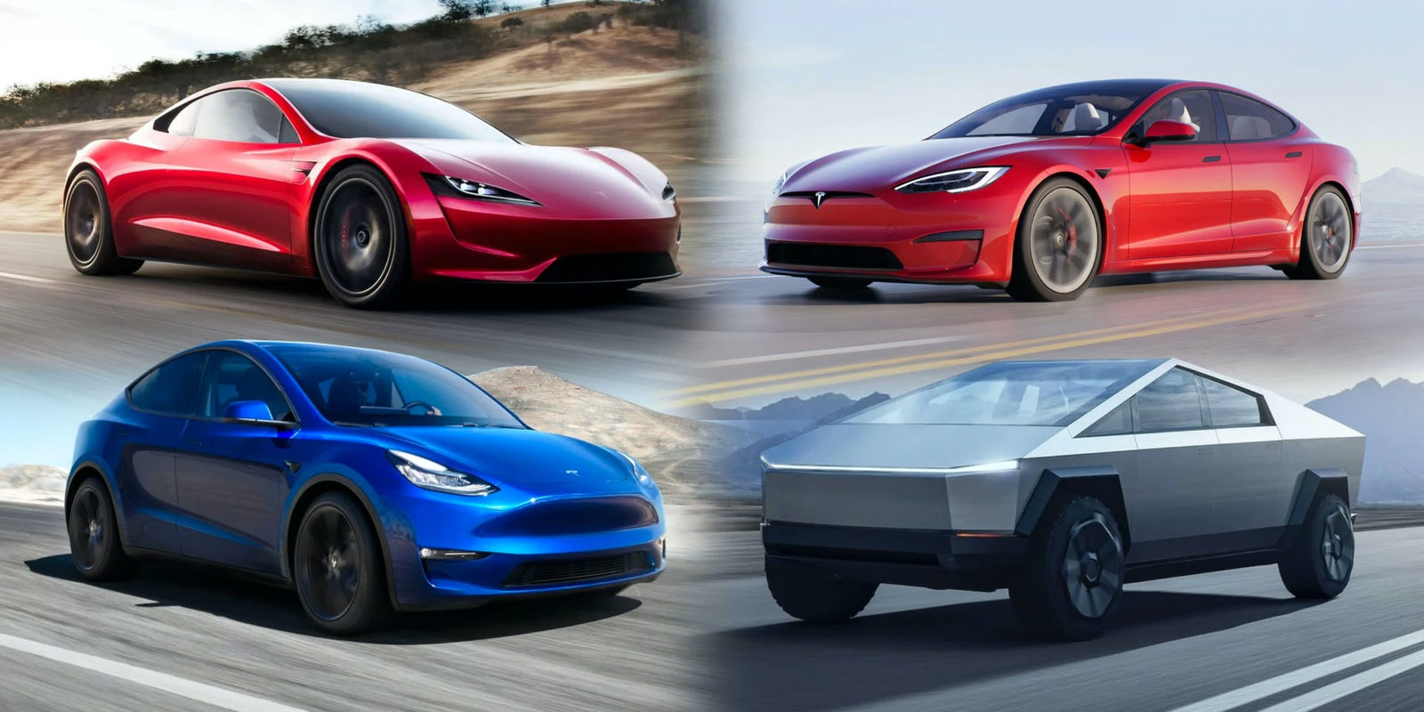 Latest Tesla news: Full Self Driving (FSD) subscription launched and Model  3 and Model Y recall | carwow