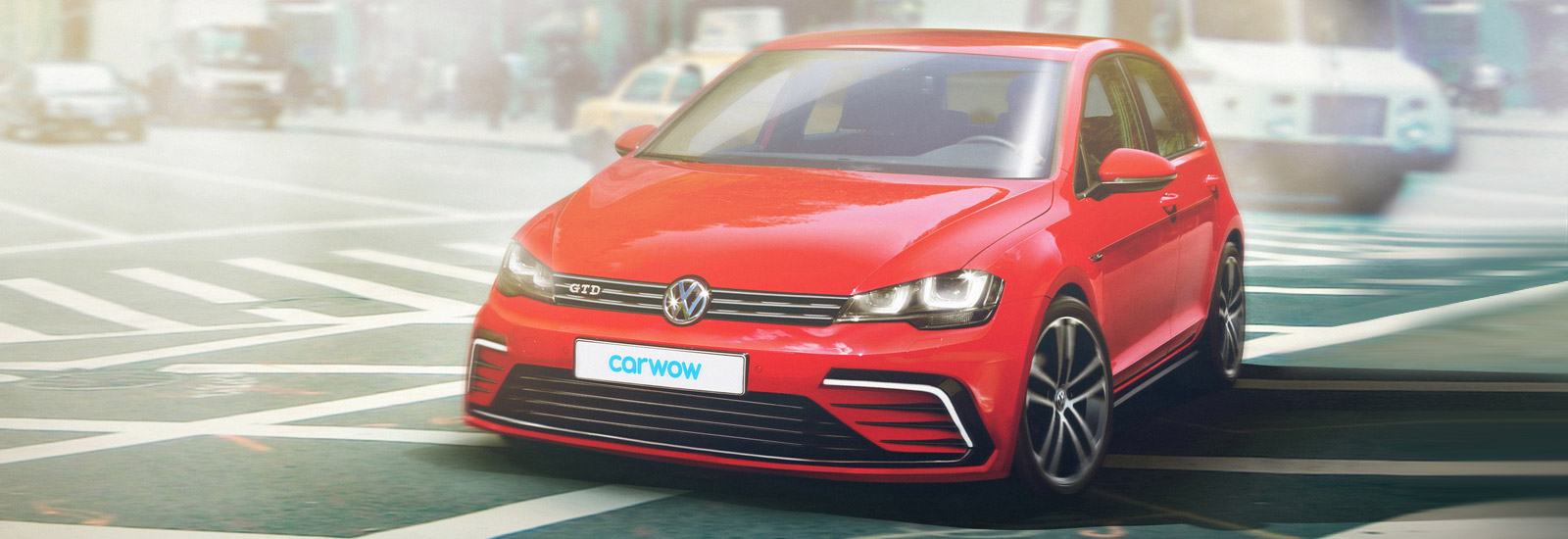 2018 volkswagen e golf release date. interesting date 2019 new vw golf mk8 gtd render by carwow intended 2018 volkswagen e golf release date z